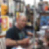 MichaelMarx headshot_edited_edited.jpg