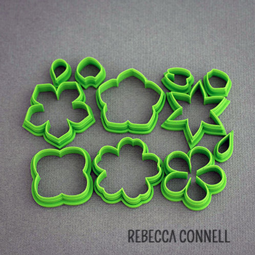 Technology and the Creative Pursuit with Rebecca Connell