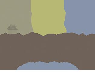 Cool Tools Logo New[1].png