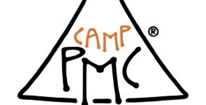 Camp PMC Course 101 Instructor Materials