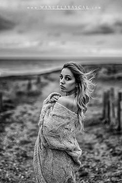 Manuela autumn_003