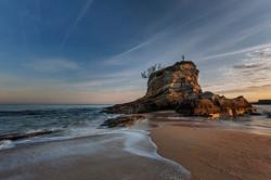 Playa del Camello_007