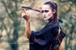 Samurai_0022
