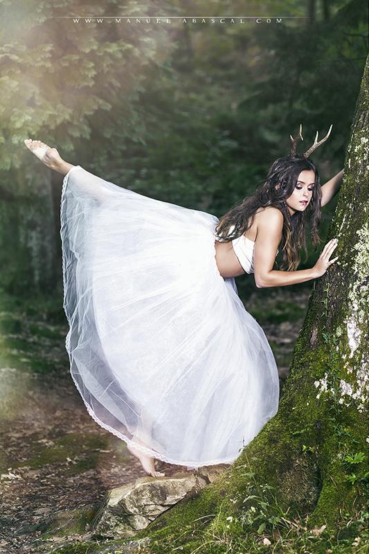 Forest Spirit_008