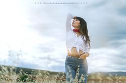 Claudia_010