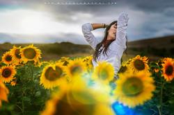 Claudia_004