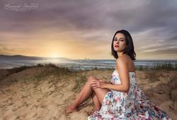 Sunset Susana.jpg