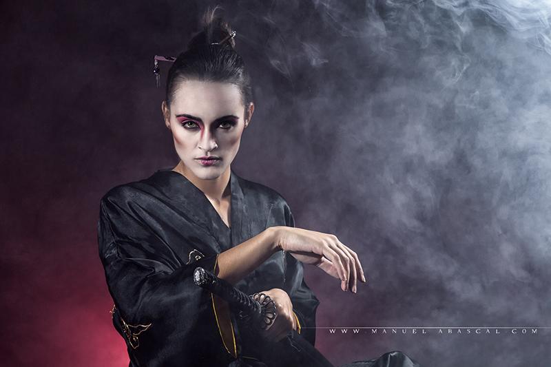 Samurai_0014
