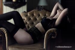 Debora Rios .jpg