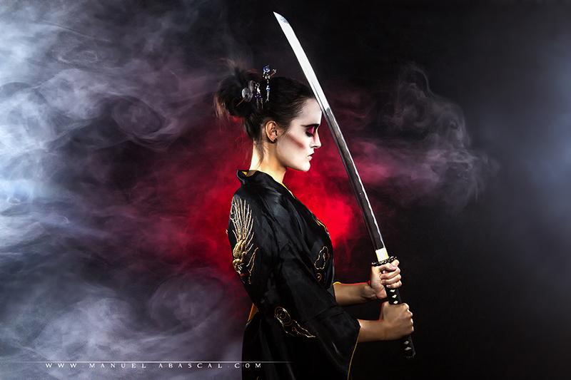 Samurai_0012