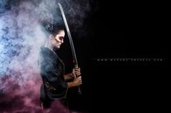 Samurai_0010