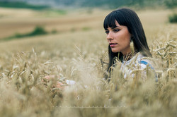 Claudia_013
