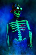 Bones&roses_001.jpg
