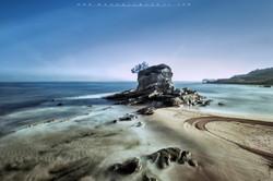 playa del camello_color