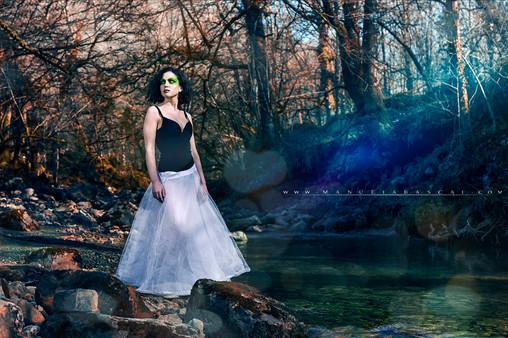 Espiritus del bosque_016.jpg