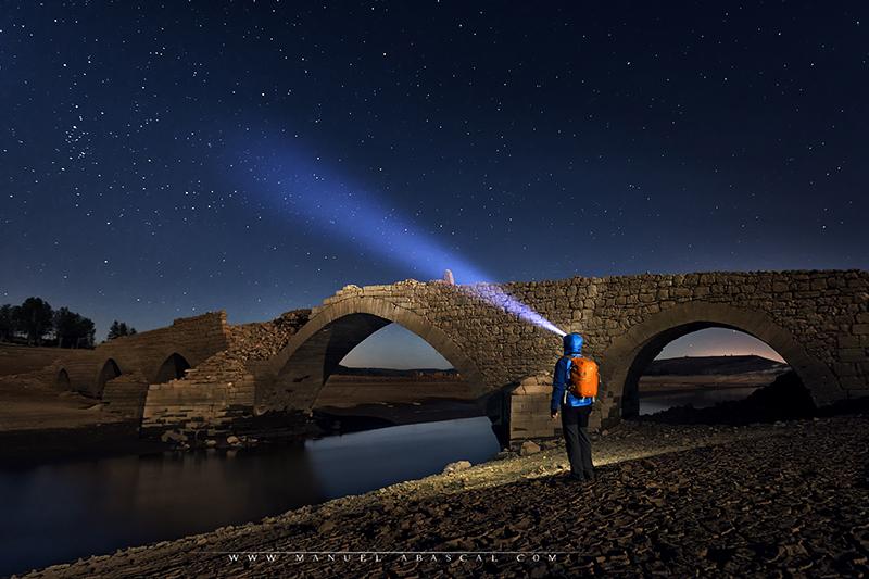 puente hacia las estrellas_002