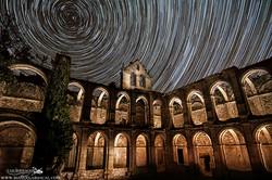 monasterio Rio Seco.jpg