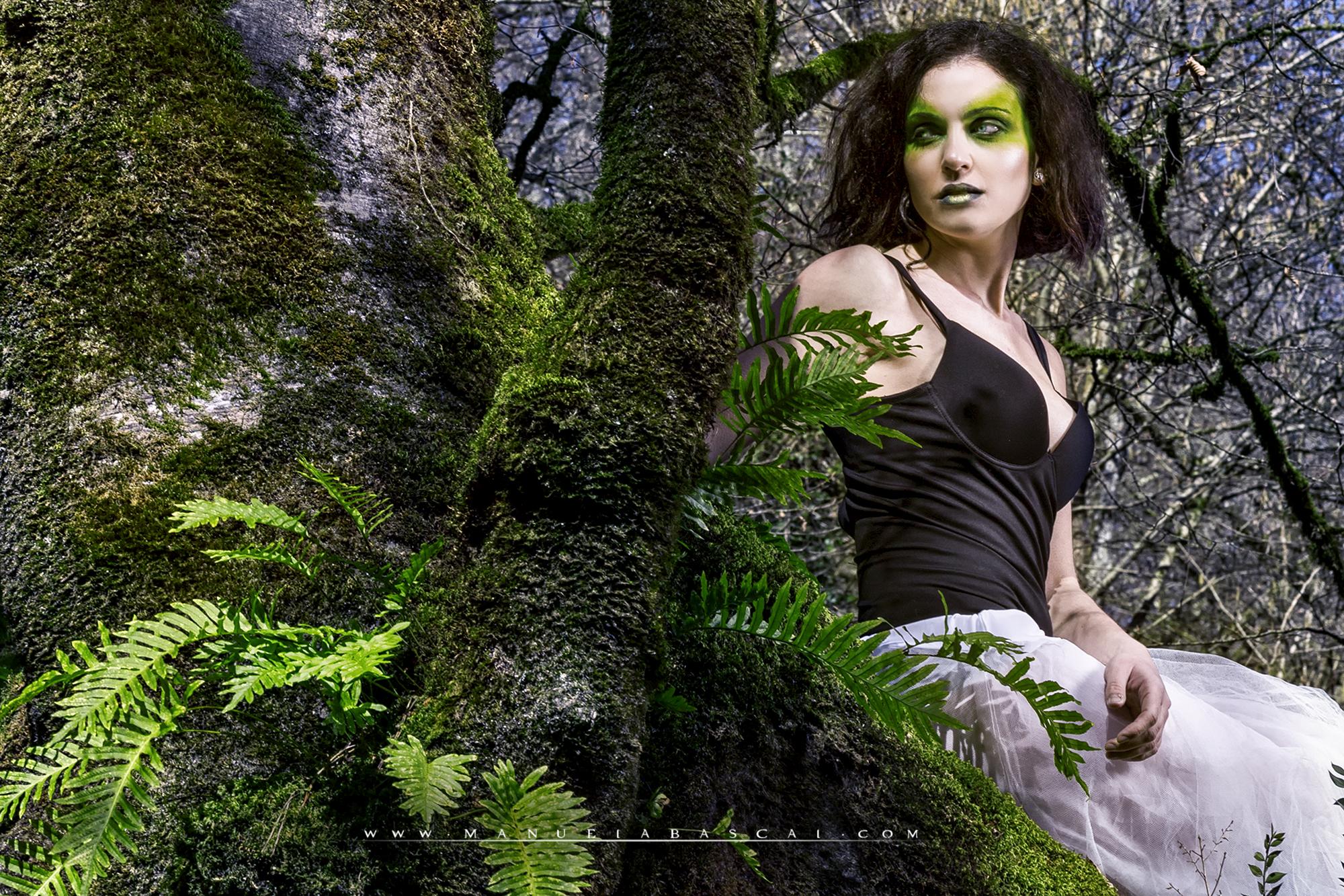 Espiritus del bosque_004