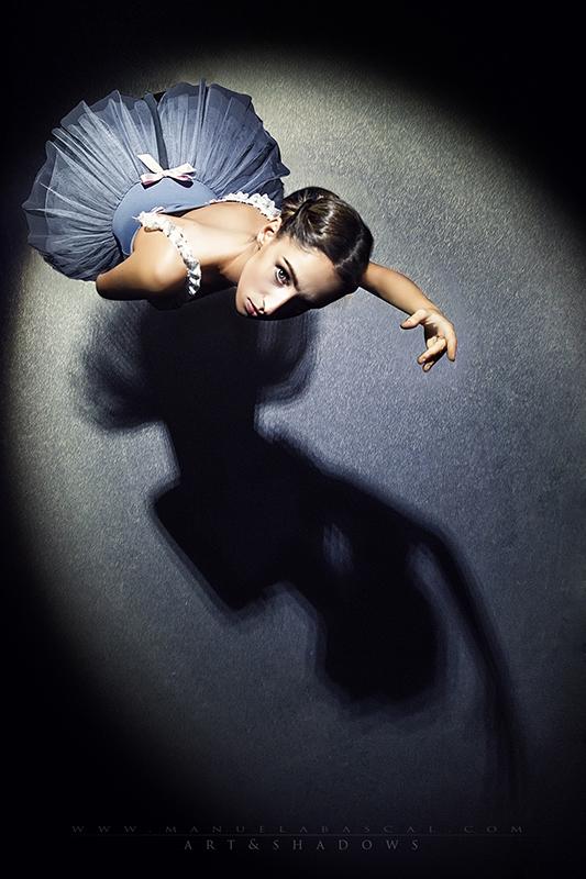 Art & Shadow