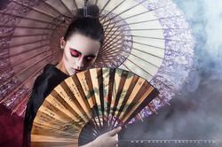 Samurai_0015