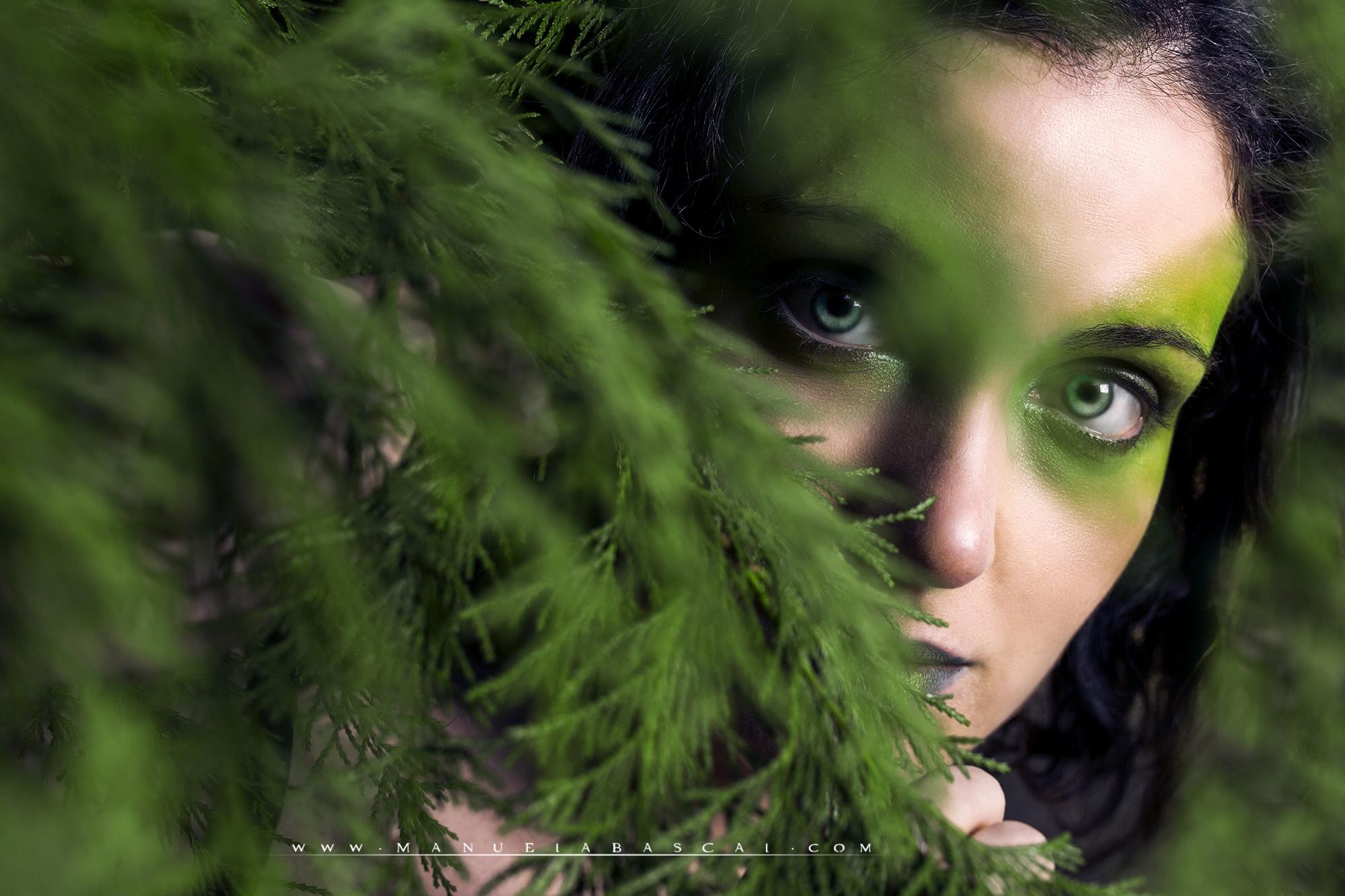 Espiritus del bosque_013