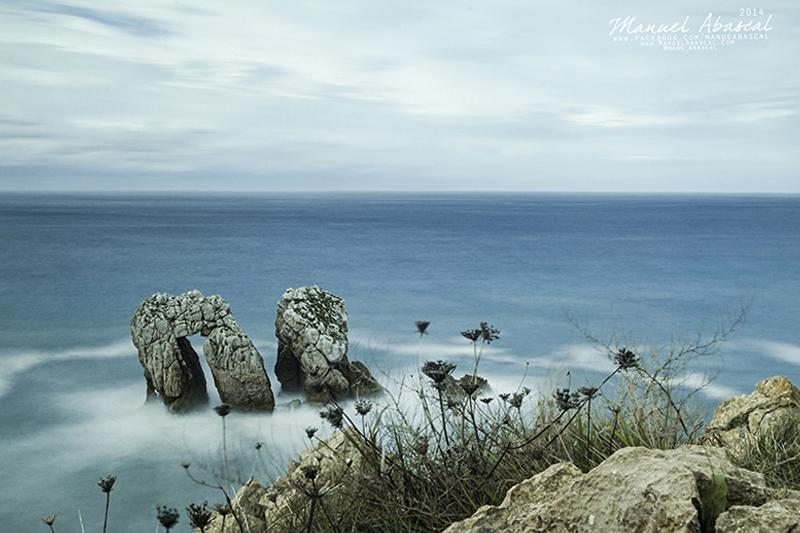 La puerta del Mar.jpg