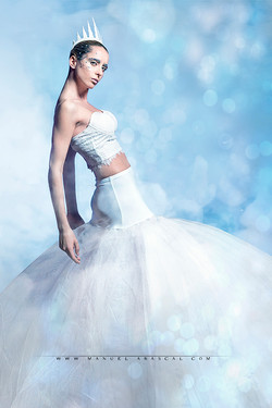 Crystal Queen_007