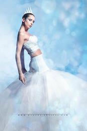 Crystal Queen_007.jpg