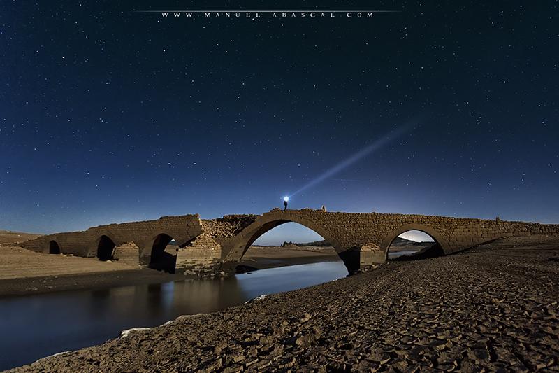 puente hacia las estrellas_001