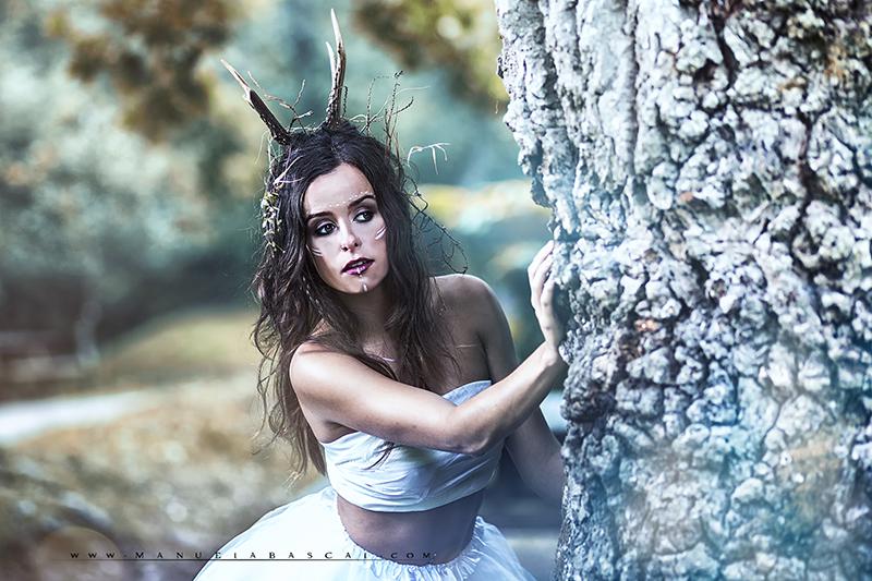 Forest Spirit_019