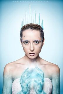 Crystal Queen_005.jpg