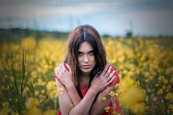Celia_002