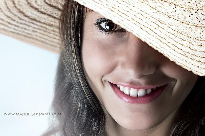 Marta Imaz 2.jpg