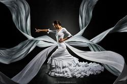 Raquel Puente_002