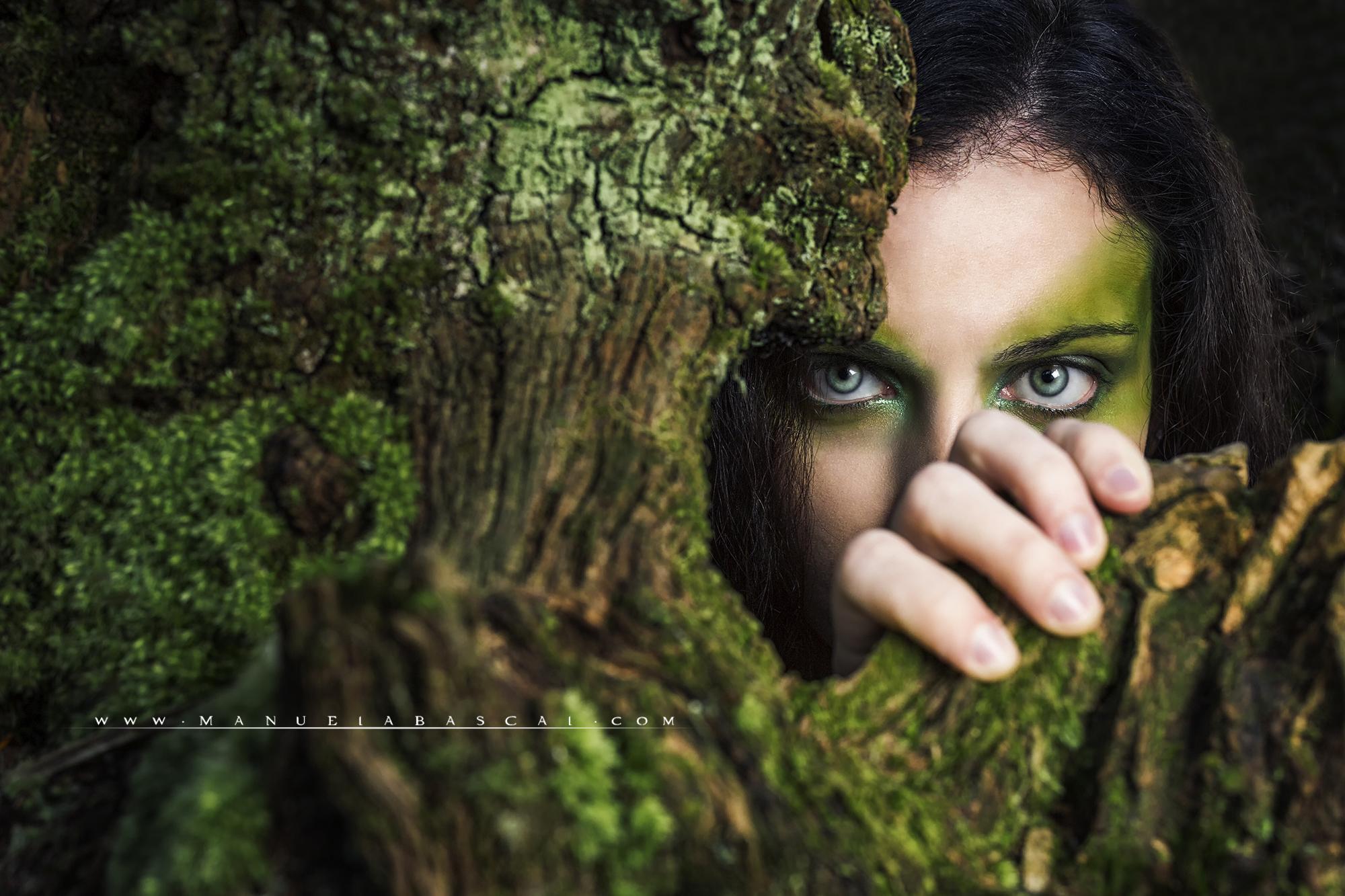 Espiritus del bosque_017