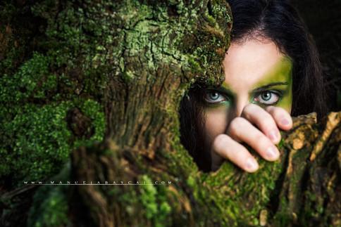 Espiritus del bosque_017.jpg