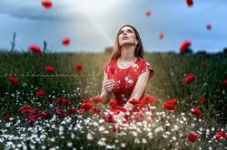 Celia_009_opium's dream