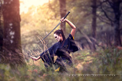 Samurai_0021