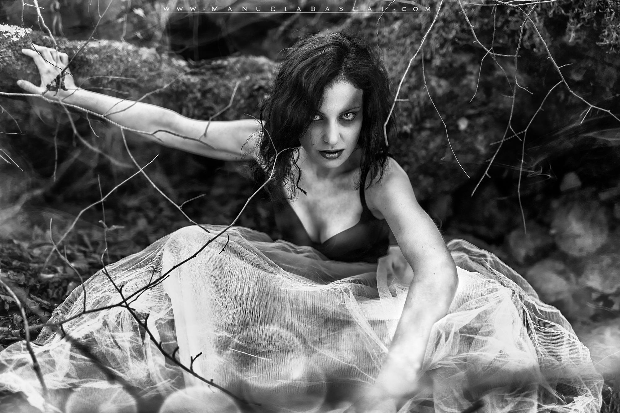 Espiritus del bosque_010