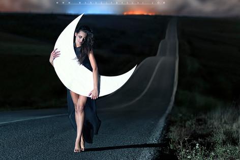 _Diosa Luna