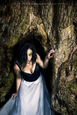 Espiritus del bosque_012