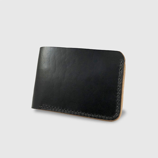 THE BIFOLD - Black