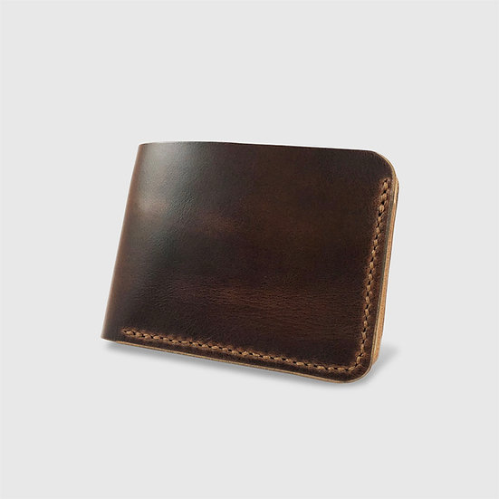 THE BIFOLD - Brown