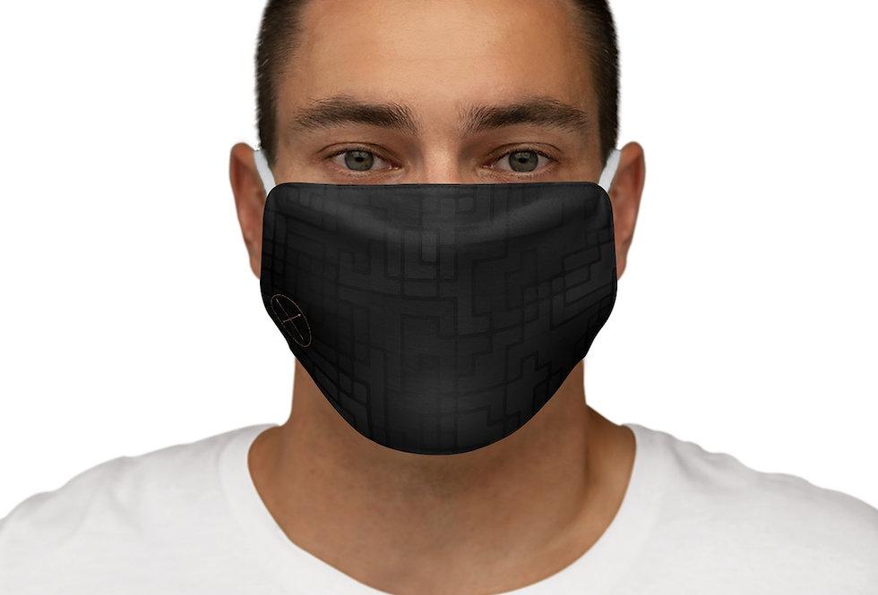 Coast Andes Snug Face Mask