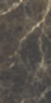 PP-Duke-Stone-POL-1198x2398-1.jpg