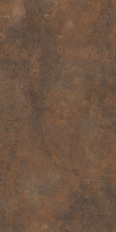 Rust Stain Large format Slab Tile Large form Slabs Tiles Vancouver Burnaby BC, flooring companies, Tile Store, Porcelain Tile Vancouver industrial, raw interior full of rustin sheet metal tile decorative