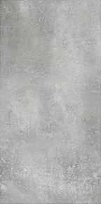 Duo - minimal graphite.png