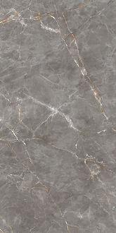 Shinestone Grey POL - Porcelain Slab, Large Tile - Porcelain Vancouver, large format marble look porcelain tile, Marble Slab Vancouver