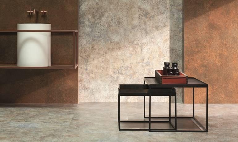 Monolith-Rust-Stain-Persian-Tale.jpg