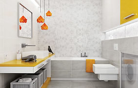 Tile Companies Flooring Companies Flooring for sale Surrey BC flooring Surrey BC Tiles, Mosaic Vancouver, Popular bathroom tiles, Backsplash, tile suppliers Vancouver, Custom building products, Timeless porcelain tile, Timeless Tiles, Feature Walls, BC Tile, Bathroom tile Vancouver, Tile contractors